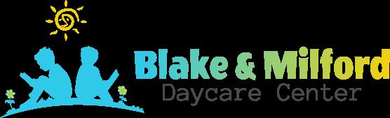 Blake & Milford Daycare Center
